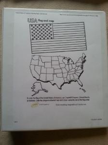 States1
